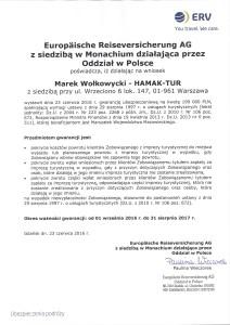 gwarancja2016-2017
