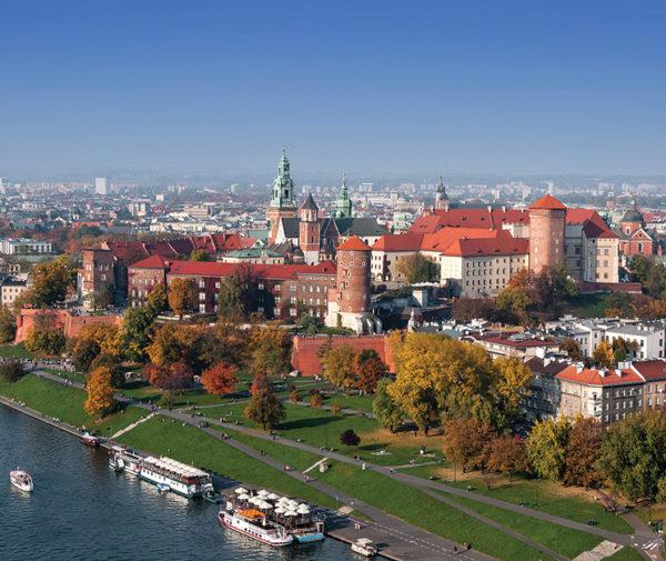 na-pograniczu-gor-krakow-tatry-pieniny-wieliczka