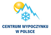 centrum_polska