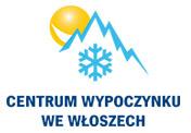 centrum_wlochy