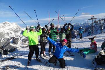 hamak_ski_camp_wlochy_zima_15