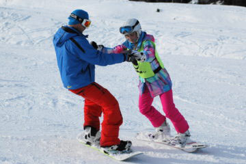 hamak_snowboard_camp_wlochy_zima_04
