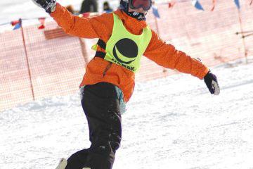 oboz_snowboard_polska_04
