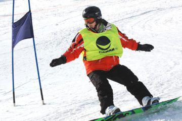 oboz_snowboard_polska_07