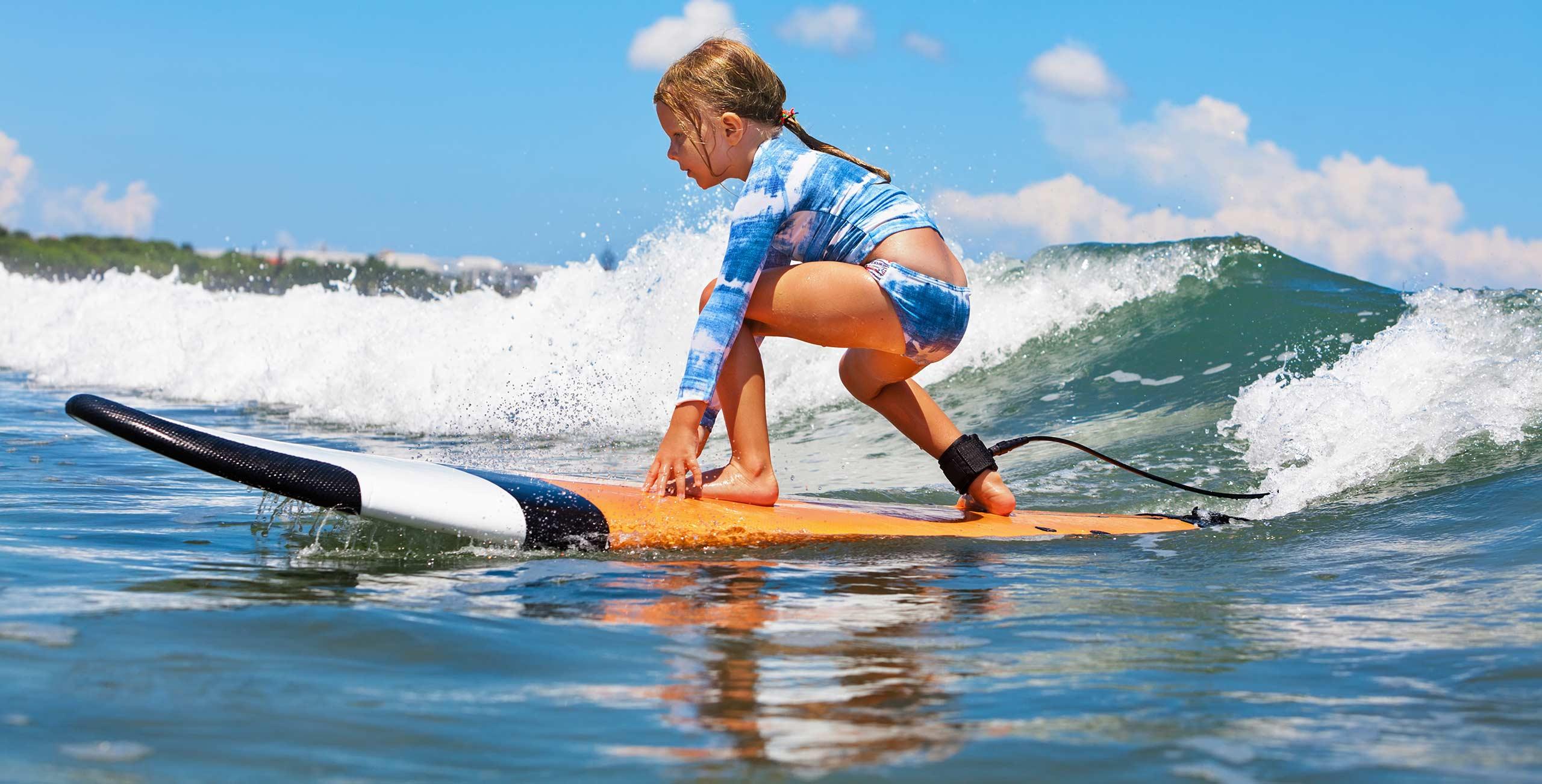 HAMAK SURF & SKATE